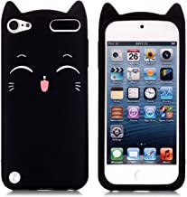 Best Ipod Touch Cases For Kids in Singapore (2020)