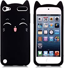 Best cute ipod accessories Reviews