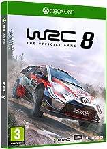 WRC 8 Xbox One (Xbox One)