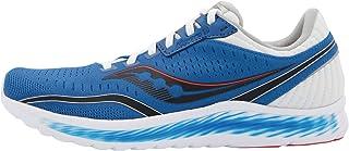 Men's Kinvara 11 Running Shoe