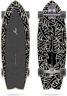 YOW Surfskate monopatín Skate Skateboard Longboard...