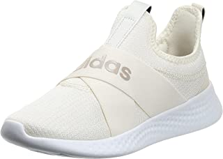 adidas Womens Puremotion Adapt Shoes, Color: