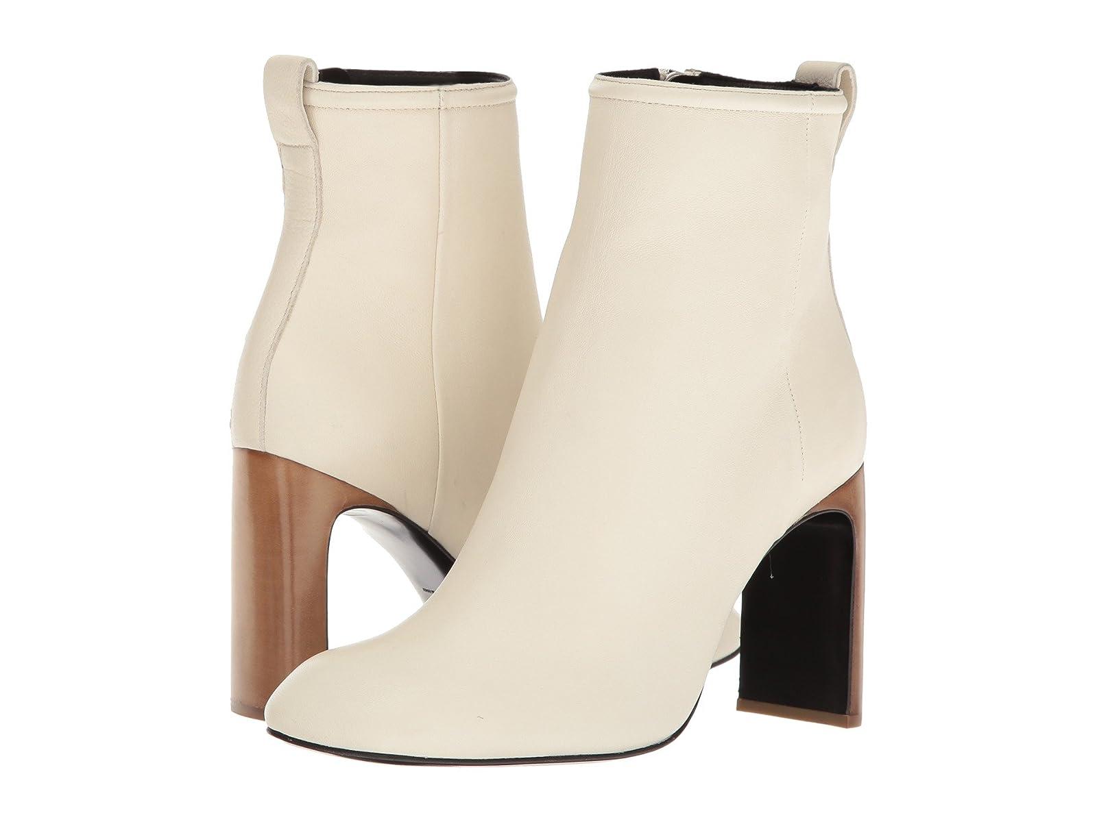 rag & bone EllisEconomical and quality shoes