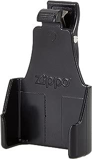 zippo z clip