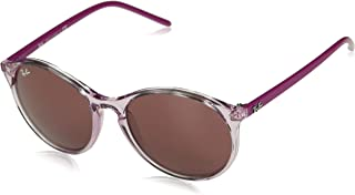 RB4371 Round Sunglasses