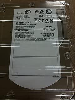 Seagate Cheetah 300GB SAS 15,000RPM 16MB Hard Drive
