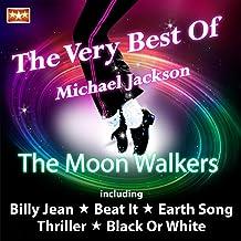 Greatest Hits of Michael Jackson