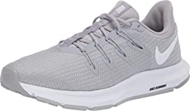 cb7d470e1c96 Nike Flex Experience RN 8 at Zappos.com