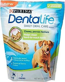 Dentalife Dental Treat