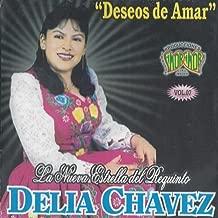 Best delia chavez mp3 Reviews