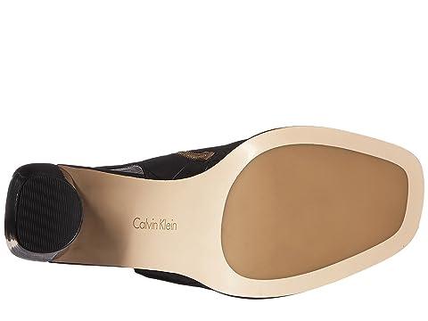 Calvin Calvin Klein Amari Klein Amari Amari Calvin Calvin Calvin Amari Klein Amari Klein Klein Calvin HTqYAwY