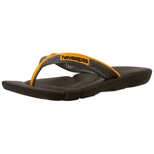 a1fe86994c514e Havaianas Men s Power Flip Flop Sandals