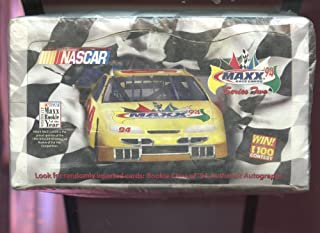 Best 1994 nascar winston cup series Reviews