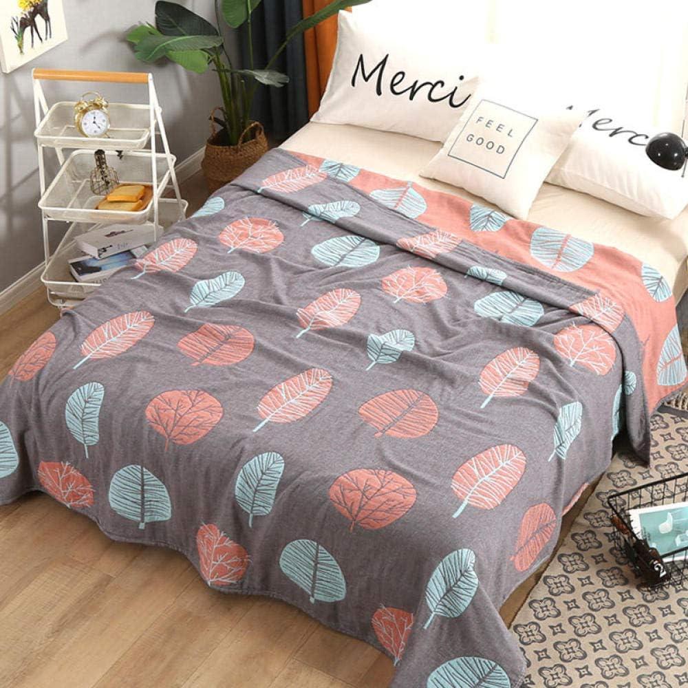 Velvet Now Some reservation on sale Blanket,Blanket for Adults Super Soft Fuzzy Warm Pl and