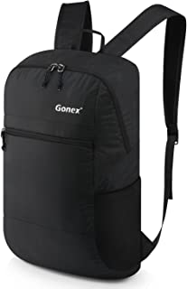 Best go nature backpack Reviews