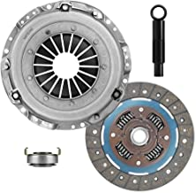 AT Clutches Clutch kit K-08-014 stage 1 for Honda Accord 90-97