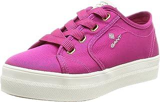 GANT Leisha Sneaker dames sneaker