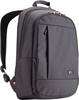 Case Logic 15.6-Inch Laptop Backpack (Anthracite )