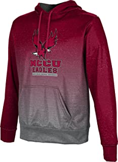 Best north carolina central university store Reviews