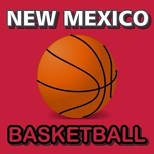 New Mexico Basketball News(Kindle Tablet Edition)
