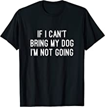 Best if i cant bring my dog im not going Reviews