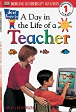 Best a day in a life of a teacher Reviews
