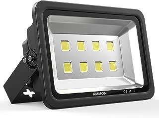 Best waterproof flood light fixture Reviews