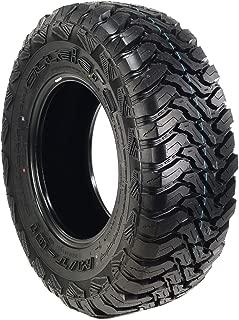 Accelera MT-01 All- Terrain Radial Tire-35X12.50R17 125Q