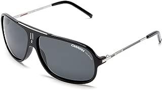 Carrera Cool/S Navigator Sunglasses