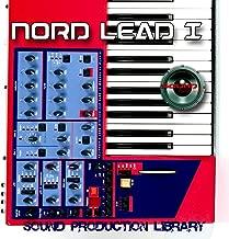 nord library kontakt