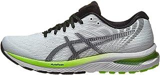 ASICS Men's Gel-Cumulus 22 Running Shoes