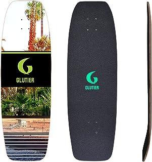 Glutier Surfskate Deck Surf Skate Venice 31,5...