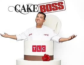 Cake Boss Season 13
