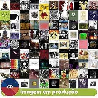 Ana Carolina/Seu Jorge/Paralamas/O Rappa/Ana Canas - Plural - Mpb