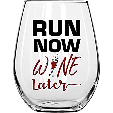sister Funny wine tumbler for mom runner co-workers best friend