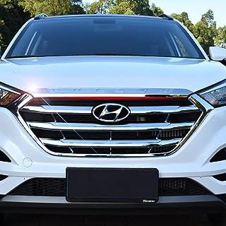 Amazon.es: Hyundai - Motos, accesorios y piezas: Coche y moto