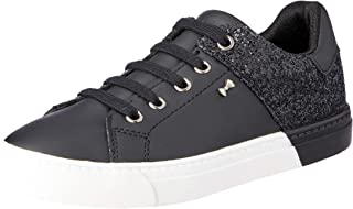 Clarks Girls' Splice Trainers