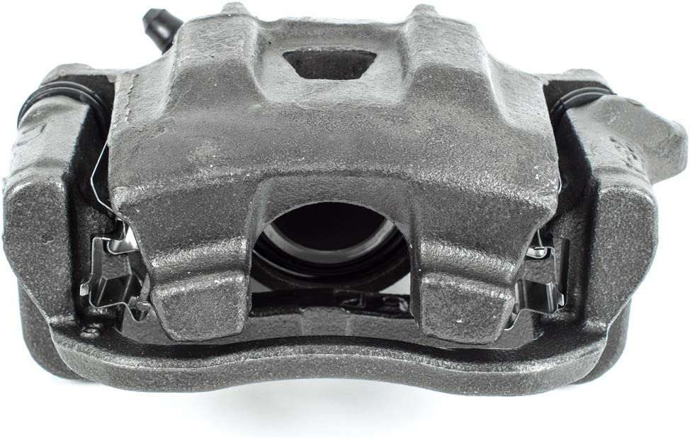 Power Stop shopping L2873 Autospecialty Remanufactured Sales Brake Caliper