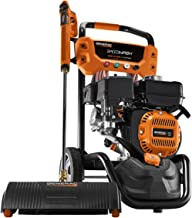 Best generac power washer gas type Reviews