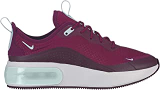 Nike Women's Air Max Dia Synthetic Casual Shoes