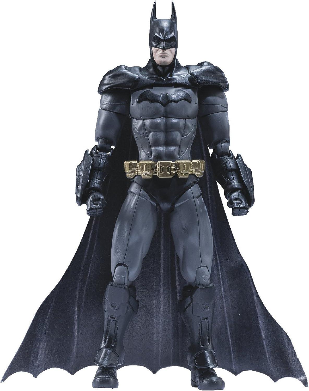 SpruKits 35676 Batman Spielzeug