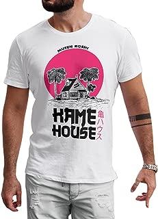 fan made shirts