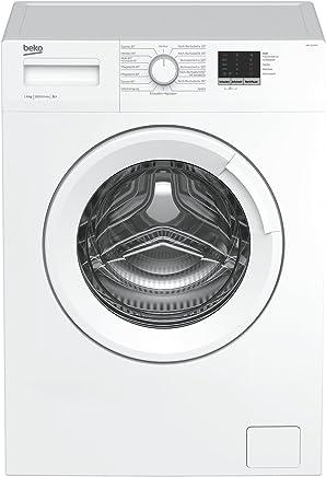 Gut bekannt Suchergebnis auf Amazon.de für: waschmaschine 55 cm breit MJ39