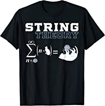 string theory cat