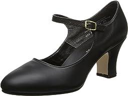 Manhattan Character Shoe