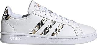 scarpe adidas don a