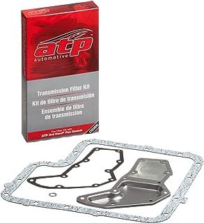 ATP B-50 Automatic Transmission Filter Kit