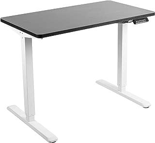 Best alera standing desk Reviews
