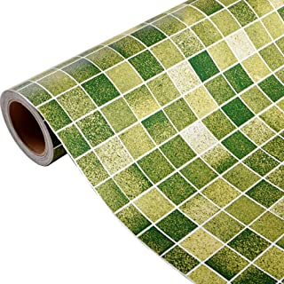 Best green bathroom tiles Reviews