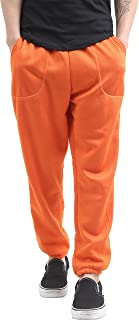 Best safety orange sweatpants Reviews